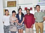 zhonglan-industry-clients-13