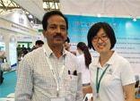 zhonglan-industry-clients-6