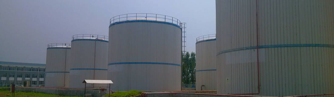 zhonglan-industry-chemical-factory-2