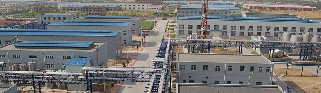 zhonglan-industry-chemical-factory-4
