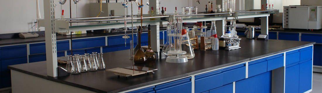 zhonglan-industry-lab