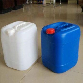 Glyoxylic Acid 50 CAS 298-12-4