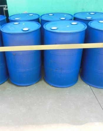 Glycolic acid 70% Technical Grade liquid drum