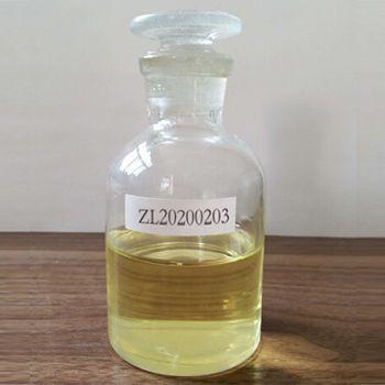Glyoxylic Acid 50 % Normal Grade