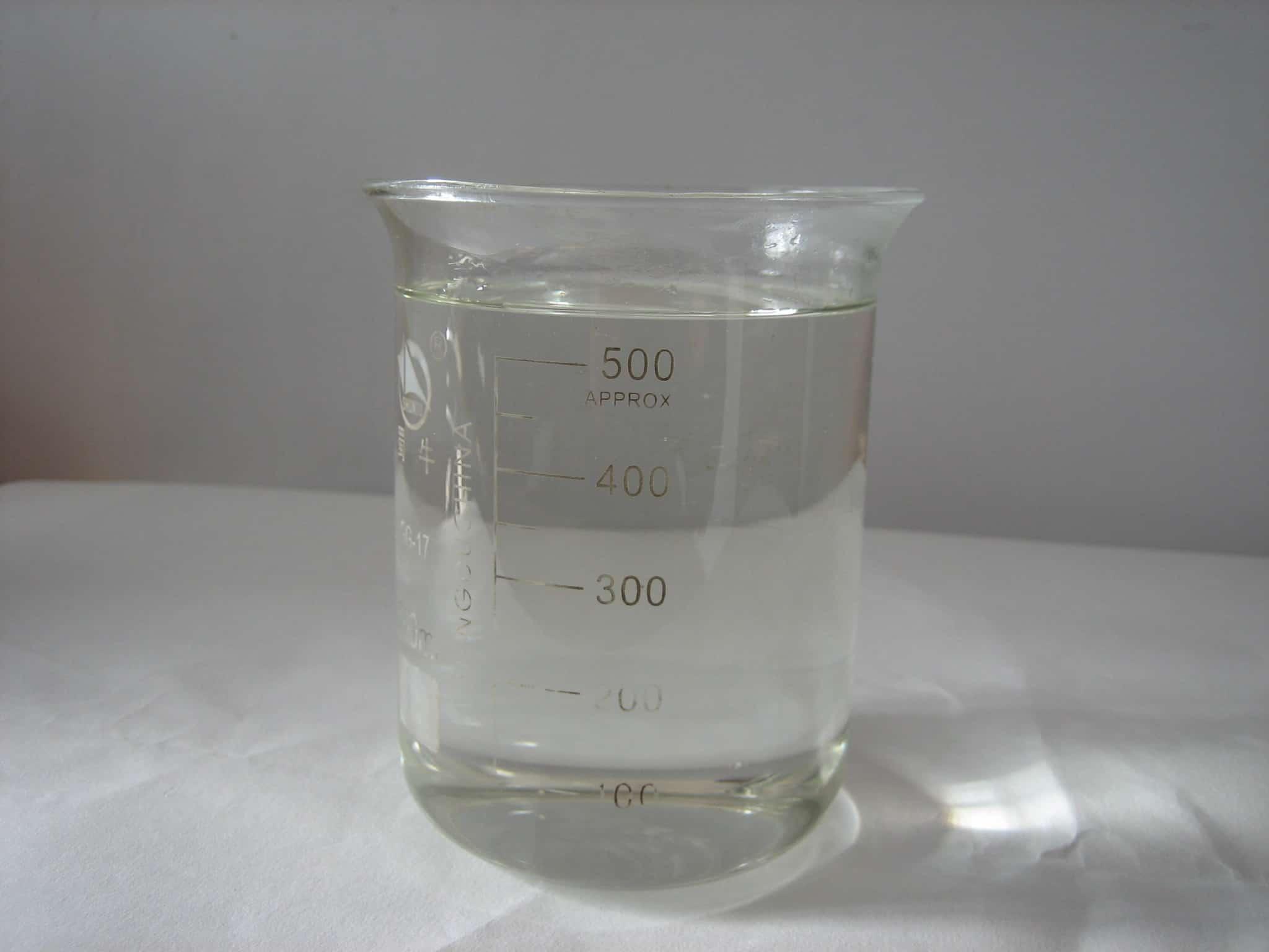 glycolic acid cosmetic grade
