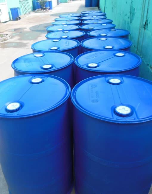 glycolic acid cosmetic grade drumps 1