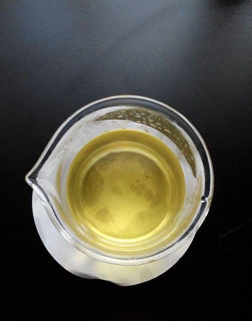 glyoxylic acid 50 solution