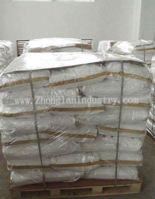 EDTA ACID package 1