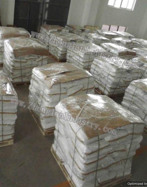 EDTA-4NA package 1