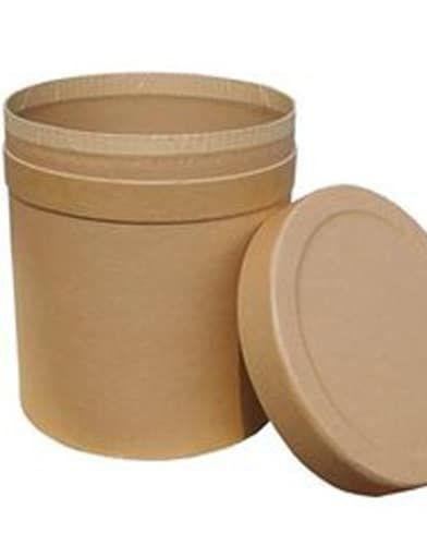 2 2 6 6 Tetramethyl 1 piperidinyloxy free radical packaging