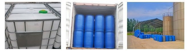 2 Chloropropane packaging