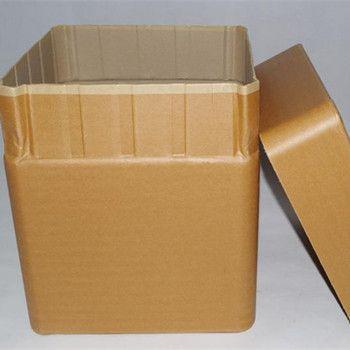 Sucralose packing