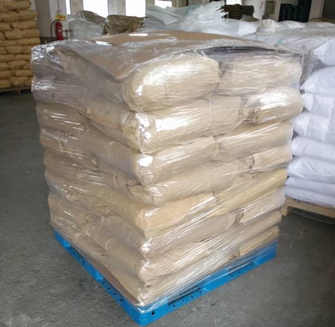ammonium adipate packaging
