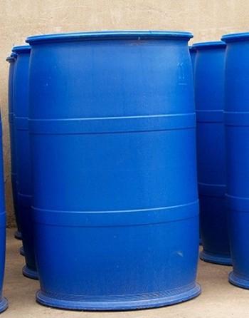 ammonium thiosulphate packaging