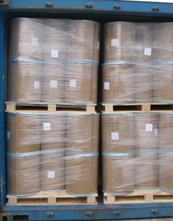 barium titanate packaging