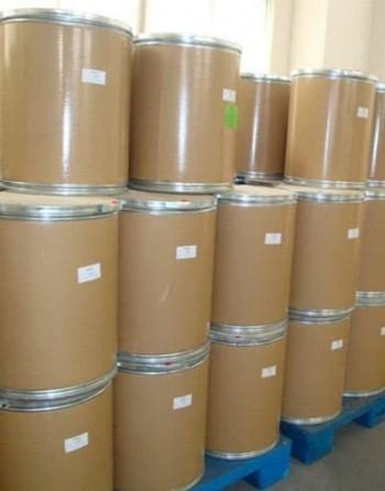 barium titanate storing