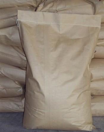 delta gluconolactone packaging 25 kg bag