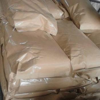 delta gluconolactone storing