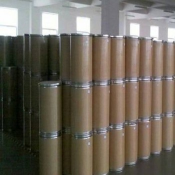 dl mandelic acid storing