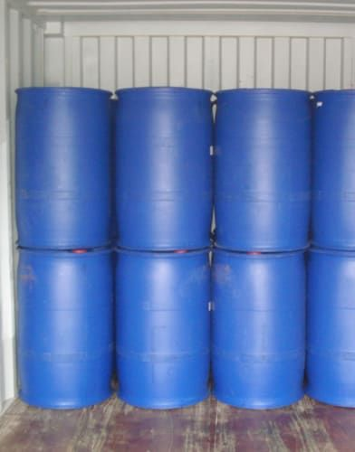 ethyl 2 hydroxybenzoate packaging