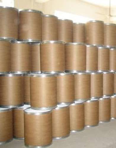 ethyl cellulose storing