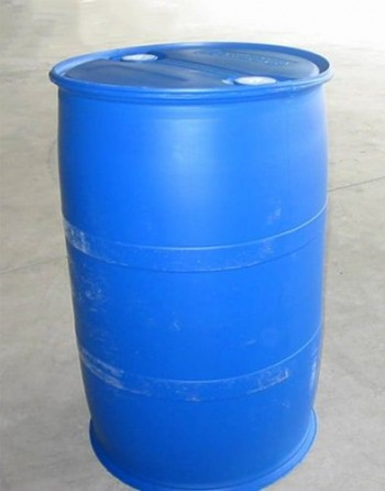 formamide packaging