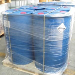 glycolic acid 70% plastic drum