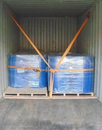 glycolic acid 70 plastic drum 36