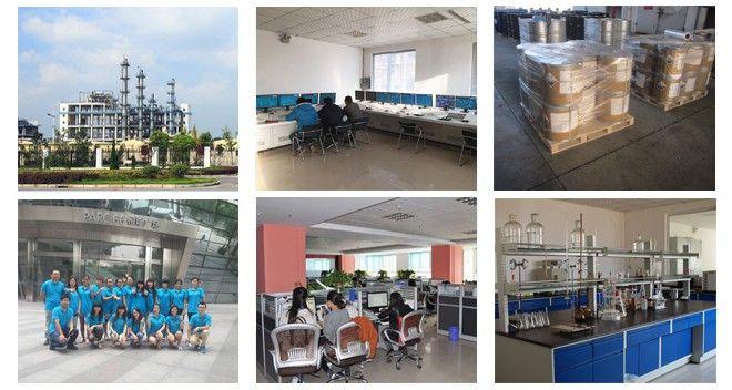 glycolic acid 70% zhonglan industry
