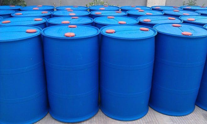 isovaleraldehyde packaging