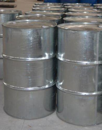 pine oil 50% storing