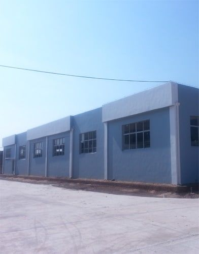 pine oil 65% factory
