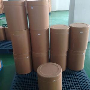 sucralose storing