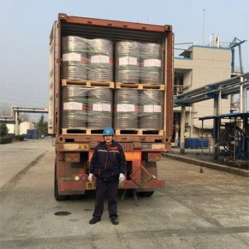 tert butyl acrylate transport