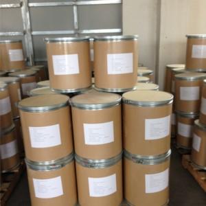 triclosan storing Bags 25kg