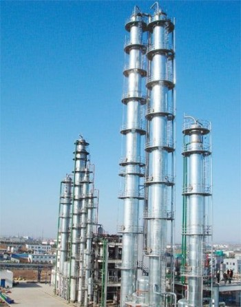 triethylene glycol momobutyl ether factory
