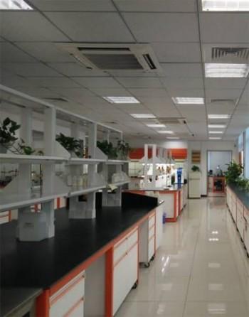 triethylene glycol momobutyl ether laboratory