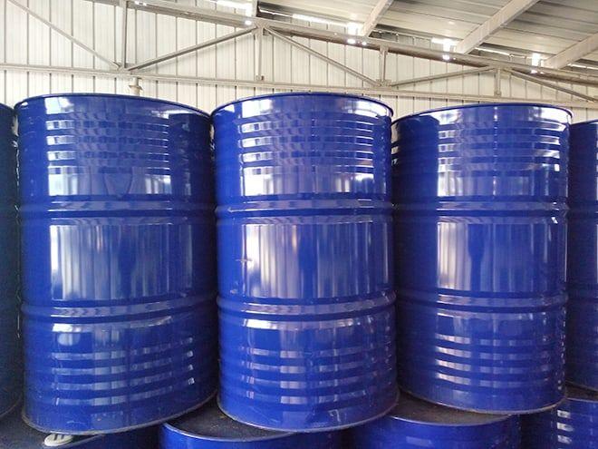 triethylene glycol momobutyl ether storing