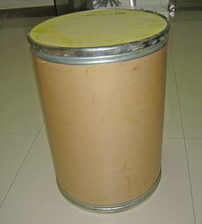 1-naphthalene acetic acid packaging