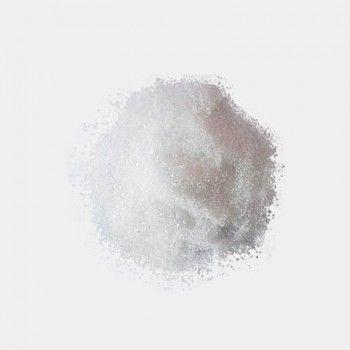 2–naphthalene sulfonic acid sodium salt appearance