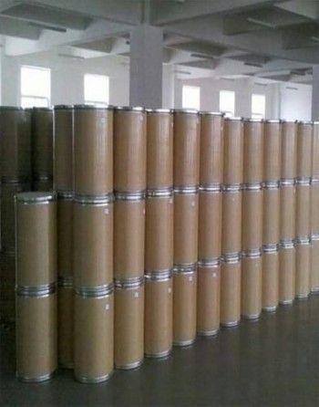 2–naphthalene sulfonic acid sodium salt packaging
