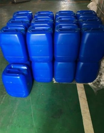 2 Ethylaniline packaging