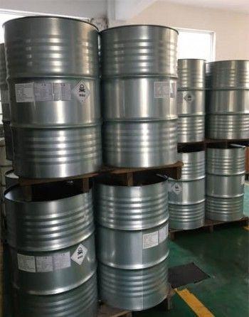 2 Ethylaniline storing