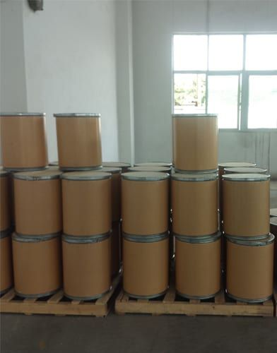 2 methylhydroquinone packaging