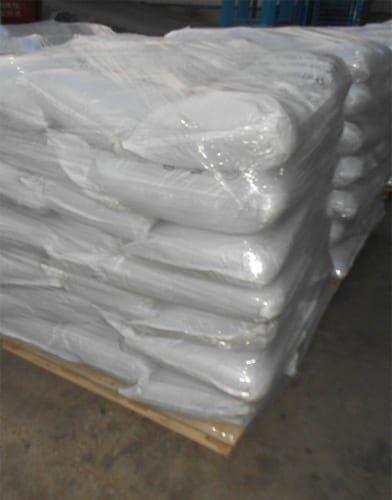 2 naphthol transportion packaging