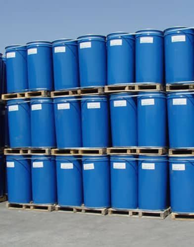 2 phenoxyethanol storing