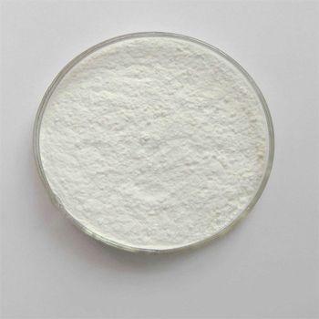 Beta Cyclodextrin CAS7585-39-9