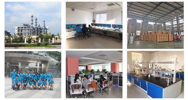 3 Indolebutyric acid manufacturer