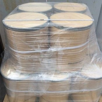 3 hydroxybenzoic acid packaging