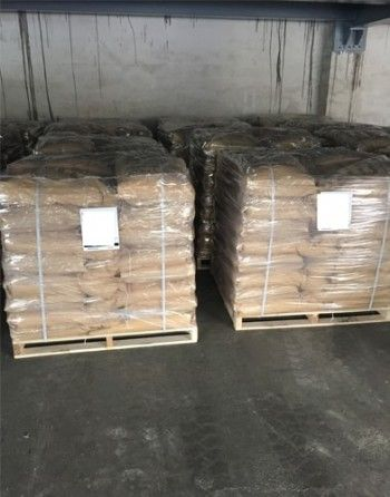 3 hydroxybenzoic acid storing
